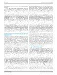 View - Escola Paulista de Medicina - Page 3
