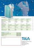 High-Tech compact! TKA Smart2Pure. - Seite 6