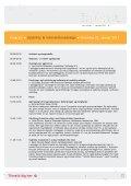 Usability & Interaktions- design - CFIR - Page 2