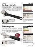 Bra köp!- Gör Det Själv, 03/2007 - Biltema - Page 2