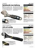 Bra köp!- Gör Det Själv, 03/2007 - Biltema - Page 3