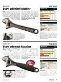 Bra köp!- Gör Det Själv, 03/2007 - Biltema - Page 4