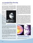 Sample Newsletter - The Delaware Valley Amateur Astronomers - Page 4