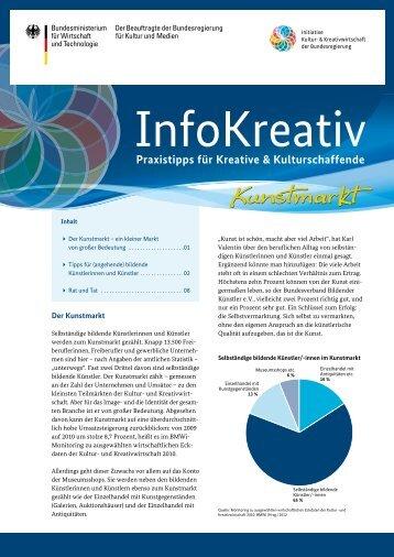 PDF: 438,7 KB - Initiative Kultur- und Kreativwirtschaft