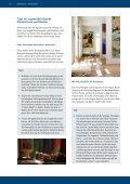 PDF: 438,7 KB - Initiative Kultur- und Kreativwirtschaft - Page 2