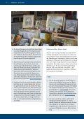 PDF: 438,7 KB - Initiative Kultur- und Kreativwirtschaft - Page 4