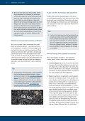 PDF: 438,7 KB - Initiative Kultur- und Kreativwirtschaft - Page 5