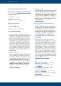PDF: 438,7 KB - Initiative Kultur- und Kreativwirtschaft - Page 7