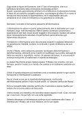 Martines FORMAZIONE E INFORMAZIONE - Rotary International ... - Page 2