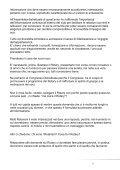 Martines FORMAZIONE E INFORMAZIONE - Rotary International ... - Page 3