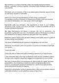 Martines FORMAZIONE E INFORMAZIONE - Rotary International ... - Page 4