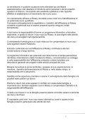 Martines FORMAZIONE E INFORMAZIONE - Rotary International ... - Page 5