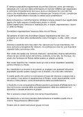 Martines FORMAZIONE E INFORMAZIONE - Rotary International ... - Page 6