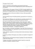 Martines FORMAZIONE E INFORMAZIONE - Rotary International ... - Page 7
