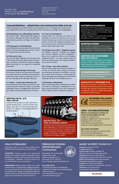 läs mer (.pdf) - Anna Catellani