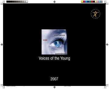 VA-Book-4-12-2006.p65 2/1/07, 11:03 AM 1 - India Habitat Centre