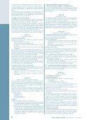 Statuts - MGEN - Page 7