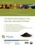 Organic Gives Back - CCOF - Page 2