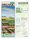 Organic Gives Back - CCOF - Page 7