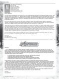TOP LINE CATTLE, LLC. - Angus Journal - Page 6
