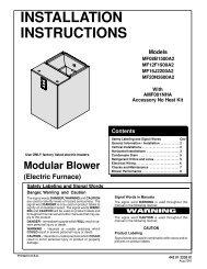 DayandNight MF Blower Specs.pdf