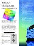 FM/AM Stereo Signal Generator KSG4310 - Kikusui Electronics Corp. - Page 2