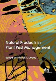 natural-products-in-plant-pest-management