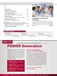 Mit itelligence zum Erfolg - Seite 5