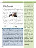 Mit itelligence zum Erfolg - Seite 6