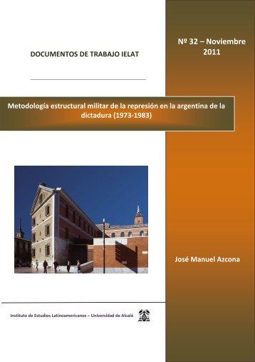 DT 32-Azcona_Web - ielat