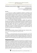 DT 32-Azcona_Web - ielat - Page 4