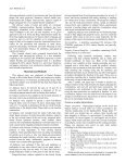 Comparative investigation of a dentifrice containing triclosan ... - Page 2