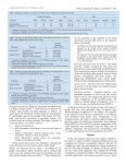 Comparative investigation of a dentifrice containing triclosan ... - Page 3