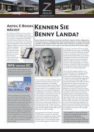 Ziegler Newsletter 02 2013 - Willkommen bei Ziegler: Ziegler ...