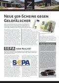 Ziegler Newsletter 02 2013 - Willkommen bei Ziegler: Ziegler ... - Seite 3