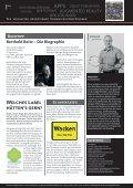 Ziegler Newsletter 02 2013 - Willkommen bei Ziegler: Ziegler ... - Seite 4