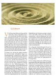 Christliche Patientenvorsorge - Deutsche Bischofskonferenz - Seite 4