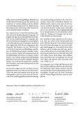 Christliche Patientenvorsorge - Deutsche Bischofskonferenz - Seite 5