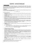 Malchaire cours acoustique architecturale.pdf - Unité Hygiène et ... - Page 4