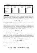 Malchaire cours acoustique architecturale.pdf - Unité Hygiène et ... - Page 5
