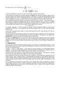 Malchaire cours acoustique architecturale.pdf - Unité Hygiène et ... - Page 6