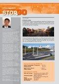 westside – Temple commercial de Berne-Brünnen - Signal AG - Page 2