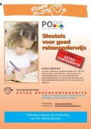 Uitn.brochure rek. nov. 2010_Opmaak 1 - Deelnameregistratie
