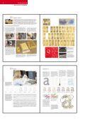 Programm Herbst 2011 - Page 2