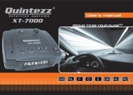 m_Quintezz7000_Cover_new.pmd 03.05.2007, 17:33 1