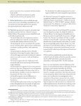 The Patient-Centered Medical Home Purchaser Guide - National ... - Page 6