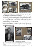 Ian's Story - Alfred Hospital - Page 2