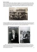 Ian's Story - Alfred Hospital - Page 3