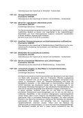 Protokoll der 18. Sitzung, März 2013 (pdf/ca. 150 ... - Ein Bezirk für Alle - Page 7