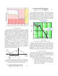 Efficient CAD tool for power electronics ... - PSIM for Europe - Page 4